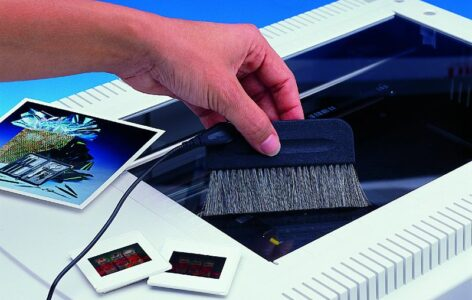 sw_101_cleaning_scanner